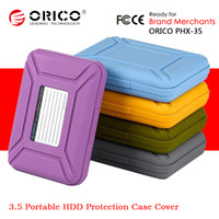 Cheap protective case Best hdd protection