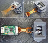 Wholesale DIY Night Vision AV signal input FPV display full color viewfinder microdisplay LDM video glasses