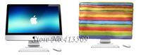 imac 27 - Specially For iMac quot Custom Dust Cover Screen Protector Koala iMac iridescence