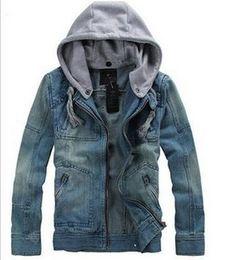 Discount Sport Coat Jeans Men | 2017 Sport Coat Jeans Men on Sale