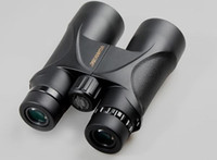 Cheap Free shipping Visionking 12x50 Binoculars for birdwatching with 100% Waterproof Military Hunting Bak4 High Power
