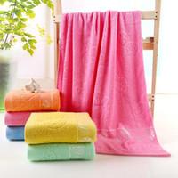 bath towels cheap - Sale cotton towel cotton towel mushroom factory direct cheap towels comfortable adults children clean cloth