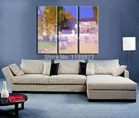 Cheap modern canvas Best oil canvas