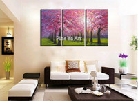Cheap modern canvas Best painting canvas