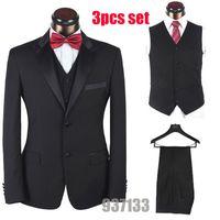 Cheap Wholesale Men's Designer Clothes Cheap designer clothes Best