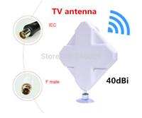 Cheap antena tv Best dvb tv