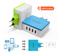 Cheap usb charger Best ac charger