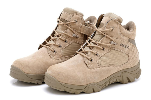 military oakley boots  brand military