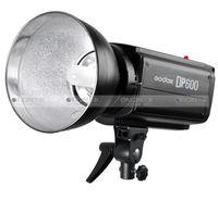 Wholesale Godox Studio Flash DP Series Flash DP600