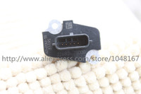 Cheap Wholesale-Infiniti,22680-7S000 AFH70M-38,gas flow meter, air flow sensor, air sensor