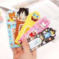 band aid single - Cartoon band aid bandage haemostasis stickers ok sidedness first aid supplies single wrap k1413