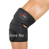 best protective clothing - Best Selling Socko fitness sports protective clothing armguards elbow protection elbow