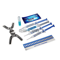 Cheap oral gel Best white dental