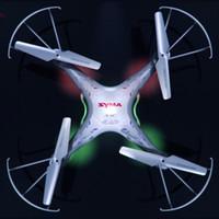 rc uav - SYMA X5C Upgraded Version Ghz AXIS Gyro RC Quadcopter Drone UAV RTF UFO WITH MP HD CAMERA