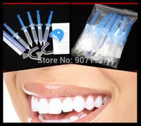 Cheap system gel Best peroxide dental