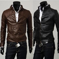 Bikers Zone Leather Jacket Review new men s leather jacket