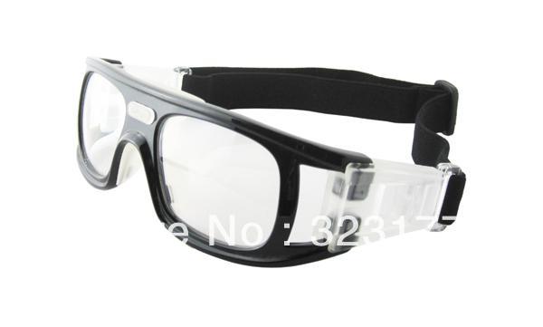 eyeglasses strap for sports  basketball glasses