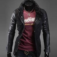 Cheap Designer Clothes For Men Wholesale Cheap Wholesale New Man Down