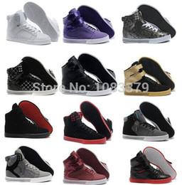 Wholesale New Justin Bieber Shoes New Hip Hop Men amp Women men s Shoes On Sale size
