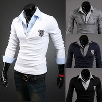 Cheap Wholesale Designer Clothes For Men Cheap wholesale free Best boss