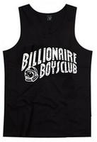 Cheap hip pop Best boys club