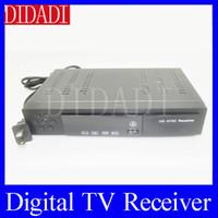 Cheap atsc tv Best digital tv