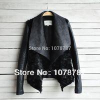 Cheapest mink coat 7