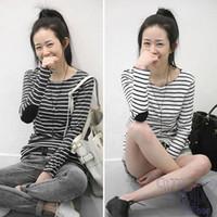 Cheap striped shirt Best basic shirt