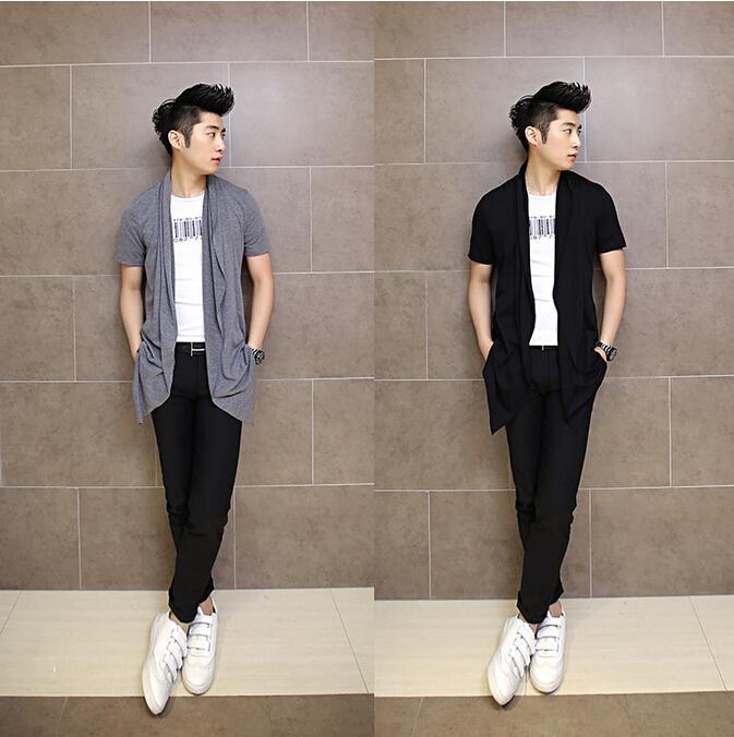 Mens Designer Clothing Wholesale Mens Designer Clothes