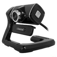 Cheap webcam Best m2200 camera