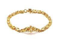 Wholesale Maikun JEWELLERY wedding Bracelet ornament I LOVE YOU