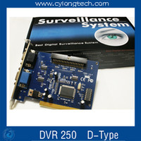 gv250 video capture driver