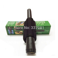 Wholesale New Arrived huge discount CSI Pinpointing Hand Held GARRETT Pro Pointer Metal Detector Pinpointer Detector