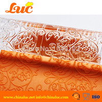 cake boards - Limited New Stocked Cake Boards Rolo De Massa Fr337 Large Size Cake Decoration Blossom Flower Textured Fondant Rolling Pin