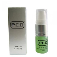 Wholesale Tattoo Recovery Cream For Permanent Makeup Eyebrow Only Ointment healing quickly no scar Tattoo Supplies