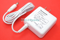 Wholesale UDB1002S Function Signal Generator Source Frequency Counter DDS Module Wave MHz