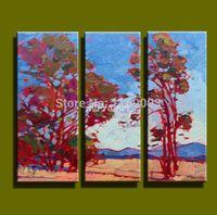 Cheap panel canvas Best painting canvas