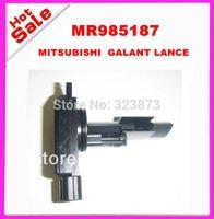Wholesale original MASS Air Flow Sensor FOR MITSUBISHI GALANT LANCE MR985187 E5T60171