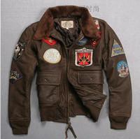 Cheap suit skirt Best suit jacket blazer