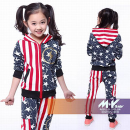 Wholesale Designer Clothing From Usa Wholesale NEW ARRIVAL USA Flag