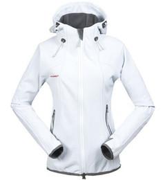 Ladies Waterproof Sports Jackets hul56J