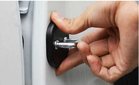 Wholesale Door Lock Protector Cover For Mitsubishi Outlander