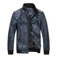 Cheap man jacket Best down jacket
