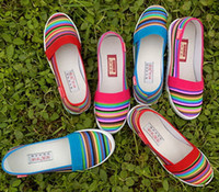 Discount Fashion Shoe Wholesale Distributors Women Fashion Shoe Suppliers