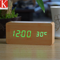 Cheap desktop clocks Best silent clocks