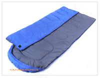 Cheap envelope sleeping Best camping sleeping