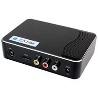 Cheap terrestrial receiver Best receiver hdmi