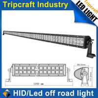 Cheap car led Best light led
