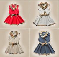 Designer Kids Clothes On Sale Cheap wholesale hot Best dress