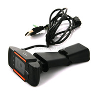 auto web cam - HD90 MP Auto focus USB PC Camera Notebook Web Cam W Microphone for Video Meeting